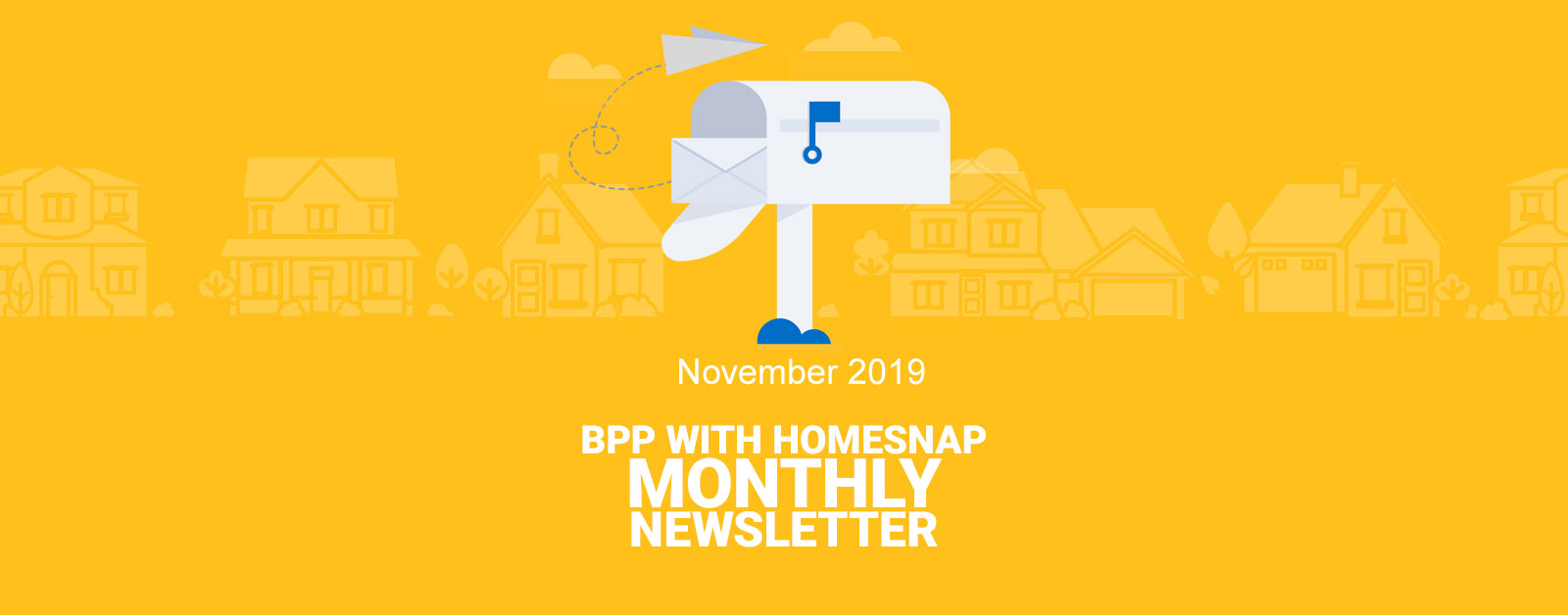BPP Nov Newsletter