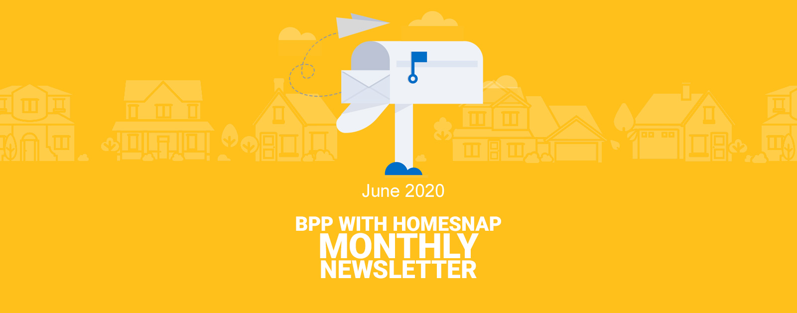 BPP June Newsletter