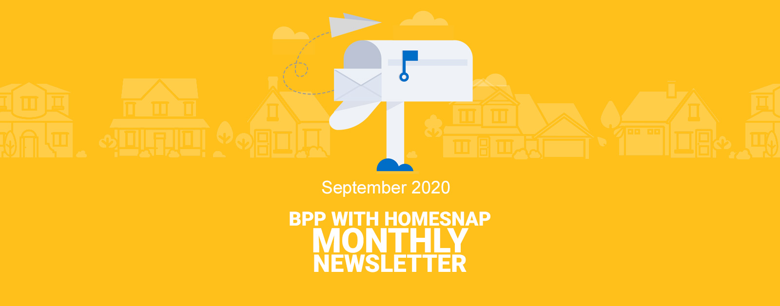 BPP Newsletter Sept 2020